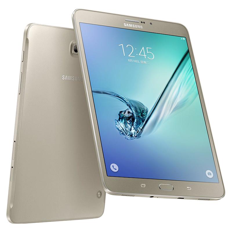 平板电脑:Samsung/三星 SM-T719C TD-LTE/TD-SCDMA/WCDMA/GSM 32GB