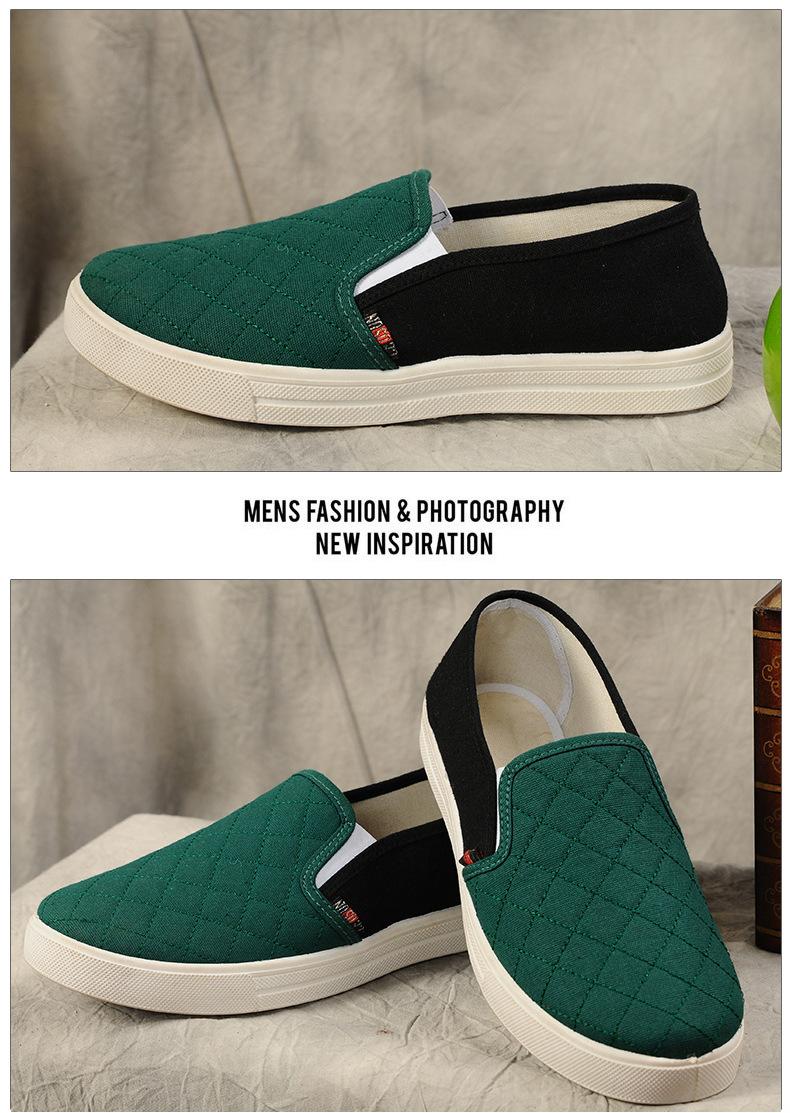 时尚布鞋_16