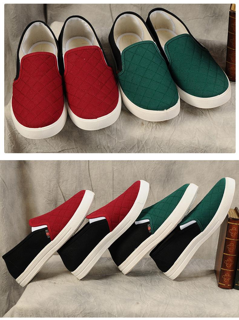 时尚布鞋_18