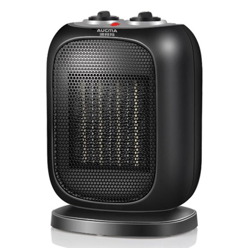 Aucma/澳柯玛 NF18N316取暖器陶瓷加热暖风机保健取暖节能省电