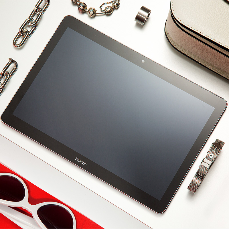 Honor/荣耀 畅玩平板2(9.6英寸)平板电脑wifi安卓