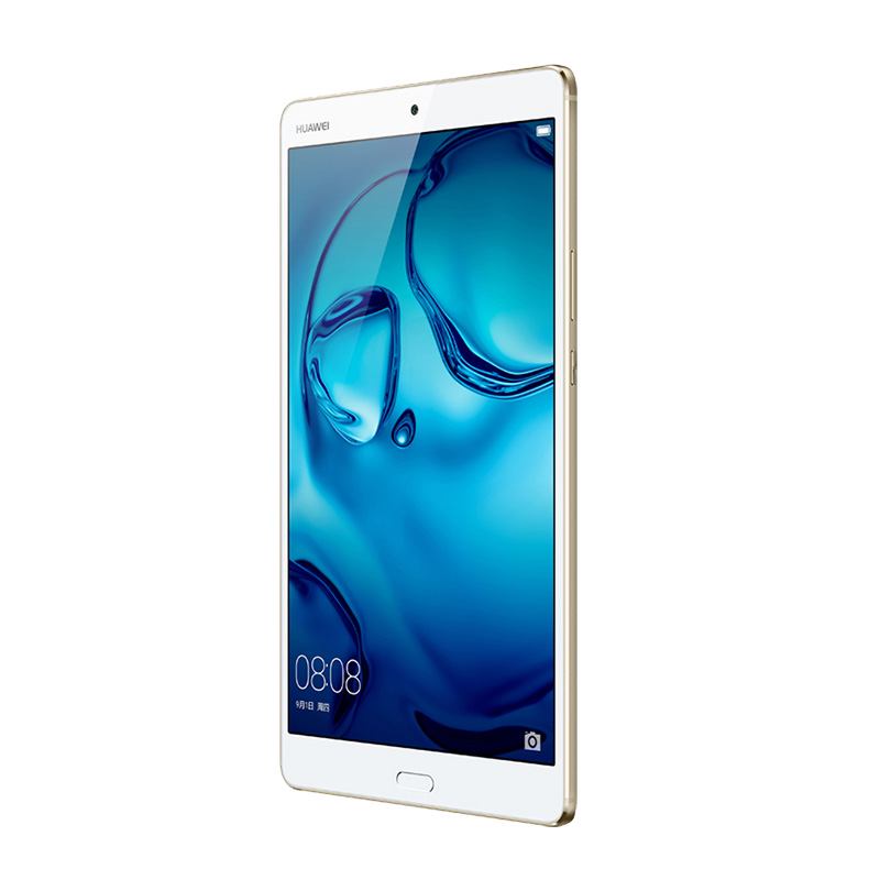 Huawei/华为 M3 平板电脑 8.4英寸 安卓 高清