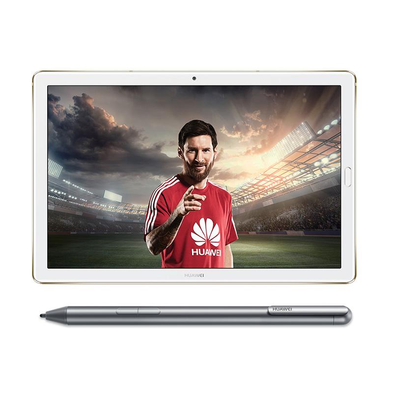 Huawei/华为 M5 Pro平板电脑10.8英寸 高清显示